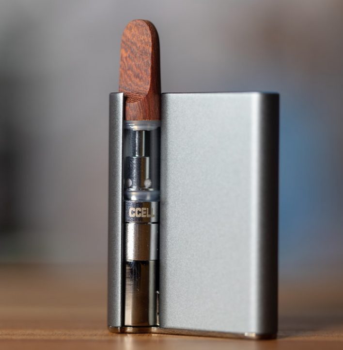 palm-grey-with-cartridge